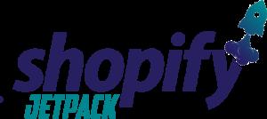 logo-shopify-jetpack