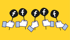 facebook bid reach basso