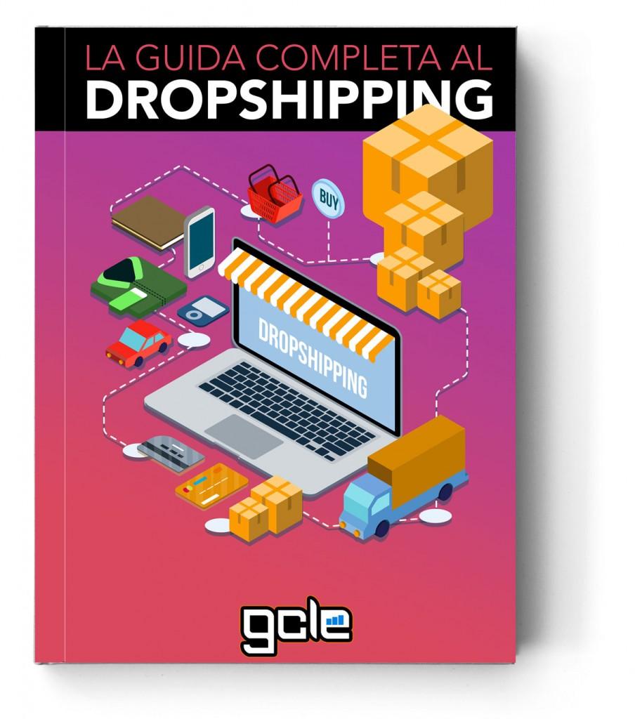 guida drop ship