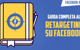 facebook retargeting guida completa