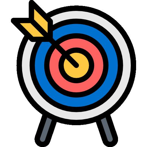 obiettivi copywriting per e-commerce
