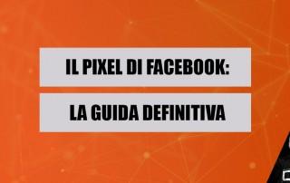 Guida-definitiva-Pixel-di-facebook