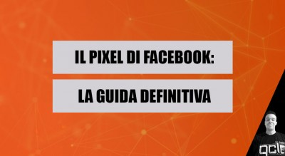 Guida-definitiva-Pixel-di-facebook