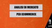 analisi di mercato per ecommerce